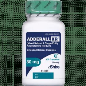 adderall-xr-30mg-100kapsul